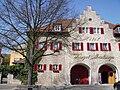 Frickenhausen 0166.JPG