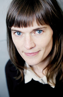 Frida Nilsson 2012-10-22 001.jpg