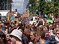 FridaysForFuture protest Berlin demonstration 28-06-2019 35.jpg