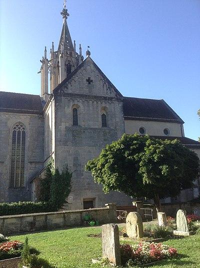 Friedhof Bebenhausen.jpg