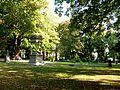 Friedhof Güldenplan - Stadtgarten Aachen.JPG
