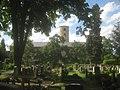 Friedhof Gaisburg, 006.jpg