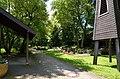 Friedhof Gisselberg (1).jpg