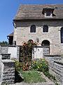 Friedhof Kleinhaslach 01.JPG