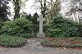 Friedhof Moorfleet Gedenkanlage WK2.jpg