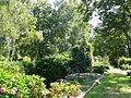 Friedhof Wannsee.JPG
