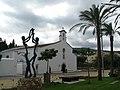 Friedhofkapelle in Llançà.jpg