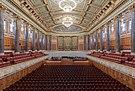 Friedrich-von-Thiersch-Saal Bühne.jpg