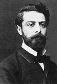Friedrich Berthold Reinke at 24 years of age.jpg