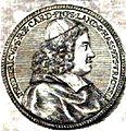 Friedrich von Hessen Grossprior der Malteser.JPG
