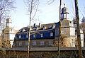 Friesenhagen - Schloss Crottorf 01 ies.jpg