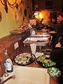 Fringe 2012 Kickoff Foodline.JPG