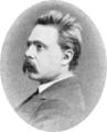 Fritz August Ahlgrensson - from Svenskt Porträttgalleri XX.png