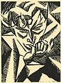 Fritz Baumann Porträt Otto Morach 1913.jpg