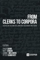 From Clerks to Corpora.pdf