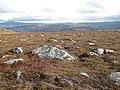 From Conachcraig ridge - geograph.org.uk - 584467.jpg