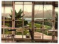 From Roches Royal Hotel, Glengariff Harbor. County Cork, Ireland-LCCN2002717378.jpg