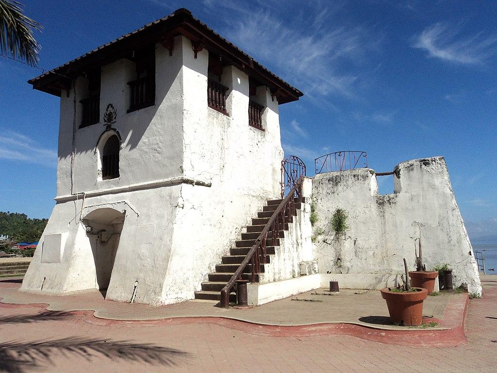 San Diego Property Tax Exemption