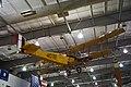 "Frontiers of Flight Museum December 2015 071 (Curtiss JN-4D ""Jenny"").jpg"