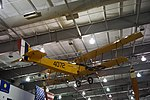 "Frontiers of Flight Museum December 2015 071 (Curtiss JN-4D ""Jenny"").jpg"