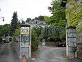 Frontignan-de-Comminges 11.jpg