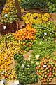 Fruit & Veg, Mercado dos Lavradores, Funchal - Nov 2010.jpg