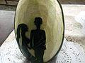Fruit & Vegetable carving 5.JPG
