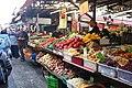 Fruit Market @ Tel Aviv - Joppa - panoramio.jpg