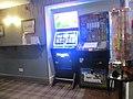 Fruit machines, Black Bull, Wetherby (22nd October 2020).jpg