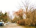 FrzBuchholz Straße76 West.JPG