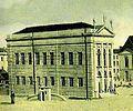 Frz Komödienhaus (Fechhelm 1788).JPG