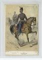 Fuhrwesen, Oberlieutenant (NYPL b14896507-90581).tiff