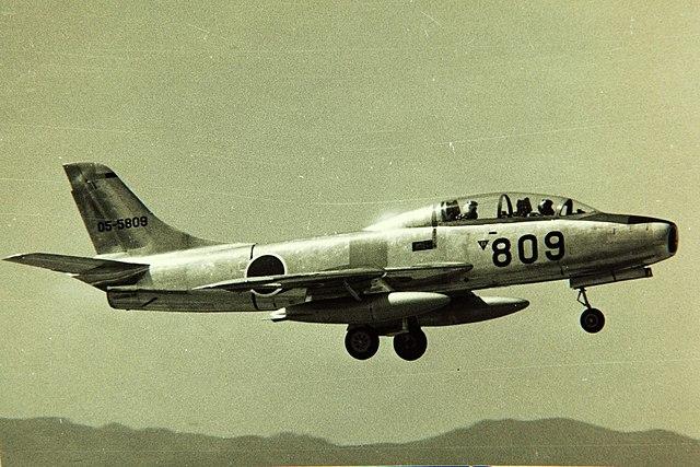 640px-Fuji_T-1A.jpg