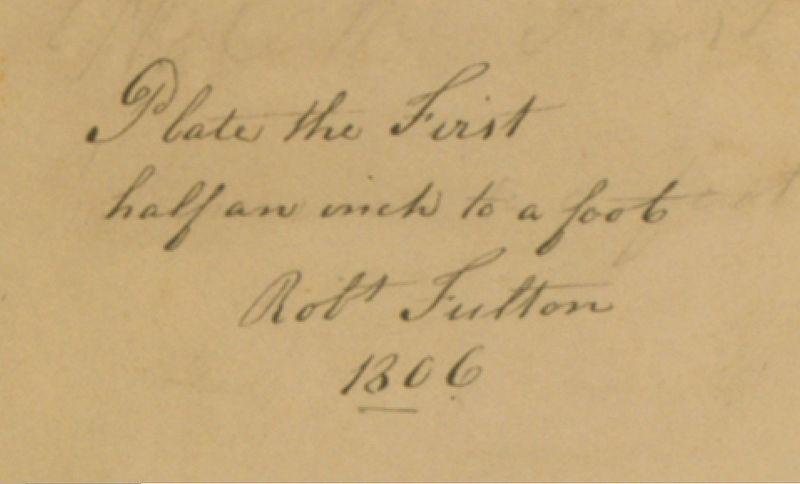 File:Fulton lettering.jpg