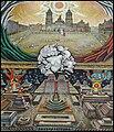 Fundacion Tenochtitlan.jpg