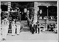 Funeral Procession of Liliuokalani (PP-26-6-016).jpg