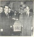 Funeral de Bernardo Sayão.png