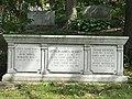 Funeral monument of Arthur James Nesbitt.jpg
