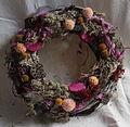 Funeral wreath 09 27 1460u.JPG