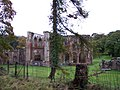Furness Abbey - geograph.org.uk - 1002881.jpg