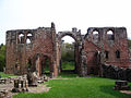Furness Abbey 04.jpg