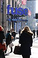 Fuse (12649147145).jpg
