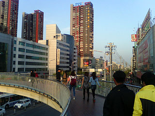 Fuyang Prefecture-level city in Anhui, Peoples Republic of China