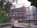 Fuzoku-remodel-10.JPG