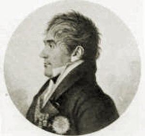 Édouard Jean Baptiste Milhaud - Edouard Jean-Baptiste Milhaud, Général de Division