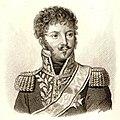 Général Louis Pierre Montbrun.jpg