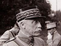 Général Pellé-1919.JPG