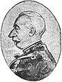 Général Roget.jpg