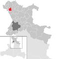 Göming im Bezirk SL.png
