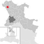 Göming in the district SL.png